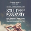 Sebas Ramis - Soul Deep Pool Party // Purobeach Urban Oasis Dubai