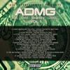 04.If You Aint Talkin Money - Young Stackz & RRAH