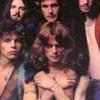 ASK MDB - How Did Silverhead begin?