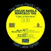 SP06_Marcelo Tag_Figlio Di Botswana_Dachshund Remix (2008)