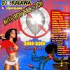Preview 3 Anti- Iron Balloon Dj Skalawa's Mixtape