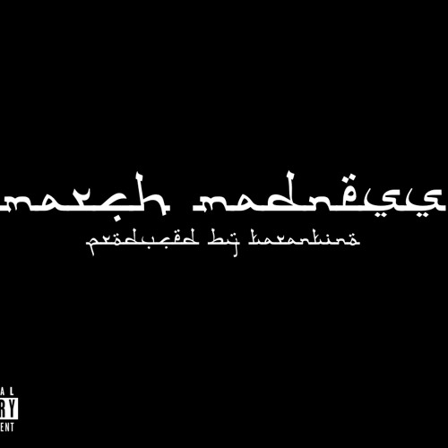 March Madness [Prod by Tarantino] by Future | Future HNDRXX | Free