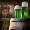 Suspects The Heartiest Irish Drinker