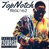 "Top'Notch - ""TopNotch"""