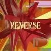 REVERSE - Dj ErikElder Set