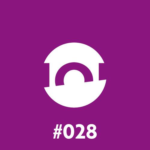 Ohrenschmaus Podcast #028 - Jazzman
