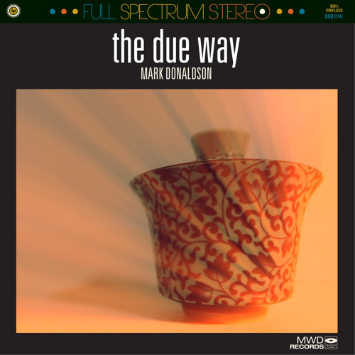 The due way