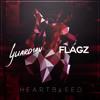GUARD1AN X FLAGZ - Heartbleed mp3