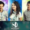 Download أغنية مساء الفل - غناء سيف مجدى ، ميرنا ، حودة بندق Mp3