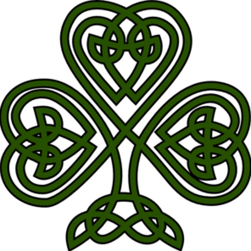The Lorica: St Patrick's Breastplate