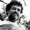 Terence McKenna You Are The Center Of The Mandala - A Tribe Called Quest - Electric Relaxation Mix