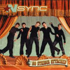 Bye Bye Bye - N Sync (Chopped & Screwed)