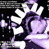 "100 Punks ""Gauze - Crash The Pose (Thirsty and Miserable Raw Punx Have a Go at Gauze Mix"""