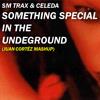 Sm Trax Feat. Celeda - Underground (Juan Cortéz Remix)(HQ DOWNLOAD)