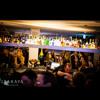 Izakaya Amsterdam - Deep tech house mix (Spring edition)