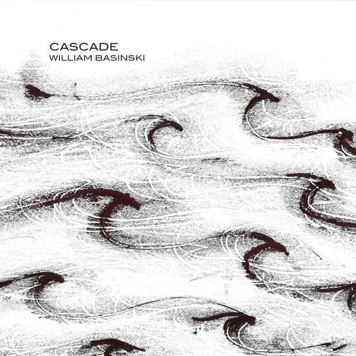 Cascade Excerpt
