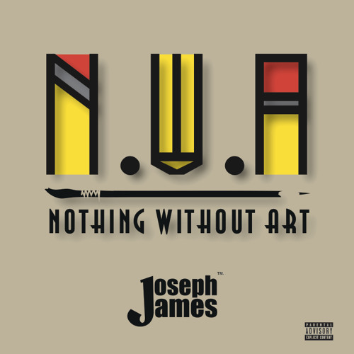 Nothing Without Art - N.W.A