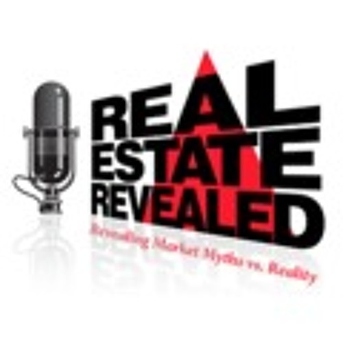 Real Estate Revealed - March 15, 2015