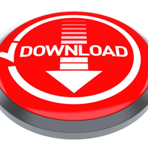 Manel Diaz - NEVERMIND (original mix)   ll FREE DOWNLOAD ll - [15-05-2012]