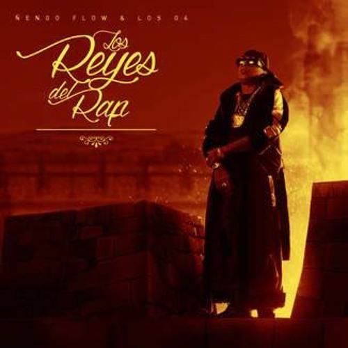 Mi Vida Ñengo Flow (Los Reyes Del Rap)