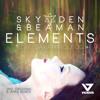 Skyden & Beaman feat. Sarah McLeod - Elements (APAX Remix)
