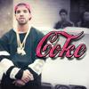 Drake Energy Type Beat