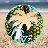 Ace Of Base - All That She Wants (MallChick Remix)[Tropical Fuzion Premiere]