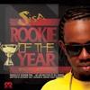 Rookie of The Year - Sisa