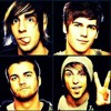 Damned if I do ya - All Time Low ** Nightcore
