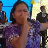 Download Martina Osorio Aquel Dia Que Yo Acepte Mp3