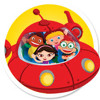 Little Einsteins - @DjSliick