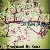 Maeli ft Sione Toki ***To You Remix*** prod by Konz