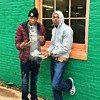 Download Scoota and moose-in the streets Mp3
