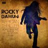 African Thriller (Adam Gibbons + Leo Alarcon Remix)