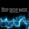 2015 New Hip Hop Mix