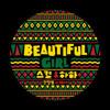 스컬&하하 SKULL&HAHA - Beautiful Girl (feat. 권정열 Of 10cm)
