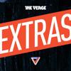 The Verge at the 2015 Sundance Film Festival