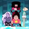 The Crystal Gems (Steven Universe Theme) - Rebecca Sugar [Music Box]