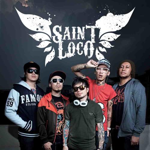 4. 58 mb) download lagu saint loco kedamaian mp3 lagurock.