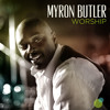 The Blood of Jesus By Myron Butler-Instrumental/Multitrack Stems
