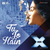 Tu Jo Hain - Ankit Tiwari | Mr. X (2015)