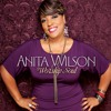 Jesus Will by Anita Wilson -Instrumental/Multitrack Stems
