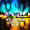 Download Krewella - We Are One (Christian Vido Remix)[FREE DOWNLOAD]