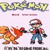 Pokemon Red Blue | DIVERSE BEAT MAKER RINGTONES # 1 | @StylezTDiverseM