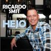 Hejoo - Ricardo Smit