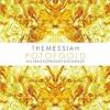 The Messiah - P.O.P