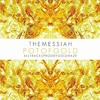 The Messiah - Money And MIc