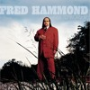 This Is The Day By Fred Hammond-Instrumental/Multitrack Stems