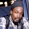 Jr Reid - Best Of Junior Reid - Roots Reggae - Justice Sound