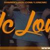 MT - SENTA PROS CRIA DO MORRO [ DJ JEAN DU PCB ] MC LONE E JHONNY OLIVER